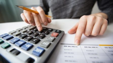 Juro Zero bate recorde em março com R$ 7,2 milhões em empréstimos para ajudar empreendedores a manter o negócio